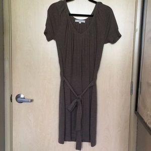 Cute LOFT dress